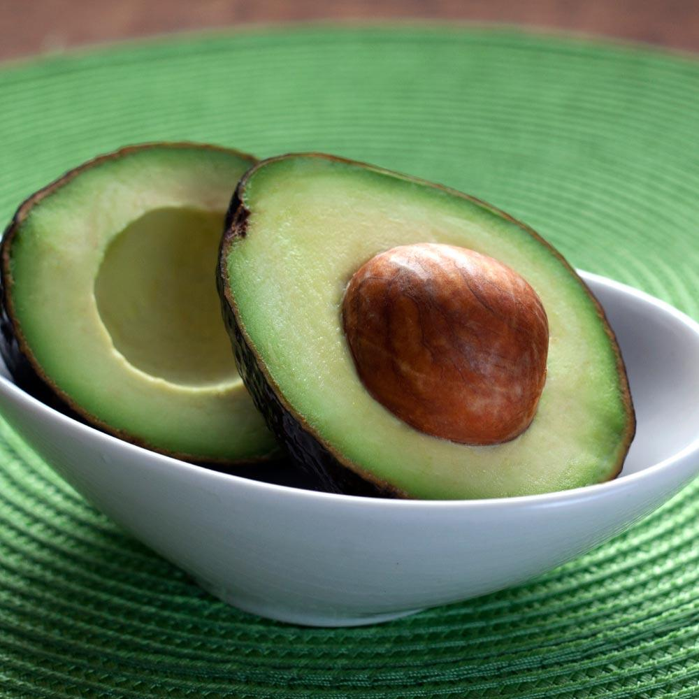 Aguacate Hass x Un